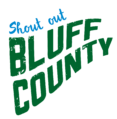 Shout Out Bluff Country!